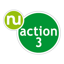 LOGO NU ACTION3