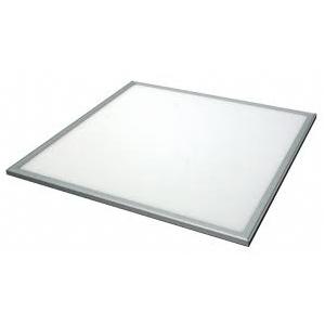 panel-led